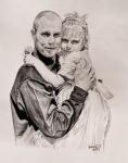 portret-otec_a_dcera
