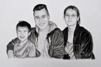 kresba-rodinny_portret-25-11-2014