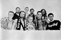 krystof_skupinovy_portret