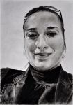 portret_divky-26-11-2014