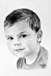 kresba-portret-chlapec-02-10-2015