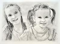 kresba-portret-deti-27092015a