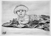 kresba-portret-dite_na_decce-28-01-2016