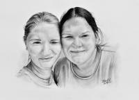 kresba-uhel-portret-selfie-art-25012017