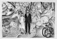 kresba_figuralni_nazakazku_svatebni_oznameni-05062017