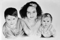 kresba_portret_deti_umeni_uhel_nazakazku_charcoal-24032017