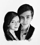 kresba_portret_naobjednavku_dvojice_art-03102017