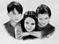 kresba_portret_rodina_nazakazku-30052017