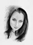 portret_kresba_nazakazku_naobjednavku-RadekZdrazil-20171124