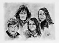 portret_kresba_nazakazku_naobjednavku_realisticka_obraz_RadekZdrazil-20171220