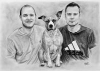 portret_kresba_nazakazku_naobjednavku_realisticka_pes_obraz_RadekZdrazil-20171216