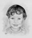 portret_kresba_oblicej_dite_nazakazku_naobjednavku-RadekZdrazil-06112017