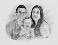 portret_kresba_rodina_naobjednavku_nazakazku-RadekZdrazil-20171024