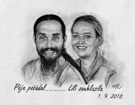 kresba-naprani-art-uhlem-portret-svatebni-zakazka-2018-radekzdrazil-20180822