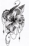kresba-obraz-ornamenty-02