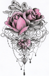 kresba-obraz-ornamenty-04