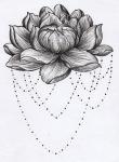 kresba-obraz-ornamenty-05