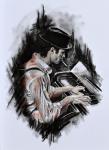kresba-portret-pianista-uhel-pastel-art-RadekZdrazil-20180205