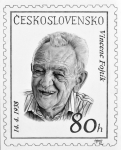 kresbanaprani-portret-deda-nazakazku-art-realisticka-RadekZdrazil-201800422