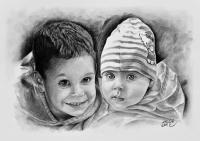 kresbanaprani-portret-deti-nazakazku-art-realisticka-RadekZdrazil-201800509