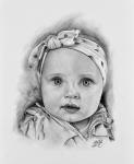 kresbanaprani-portret-dite-nazakazku-art-realisticka-RadekZdrazil-201800419