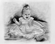 kresbanaprani-portret-dite-nazakazku-art-realisticka-RadekZdrazil-201800620
