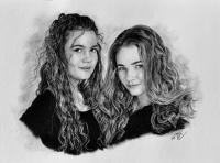 kresbanaprani-portret-dvojice-nazakazku-art-realisticka-RadekZdrazil-20181102