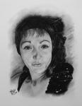 kresbanaprani-portret-nazakazku-art-realisticka-RadekZdrazil-20181202