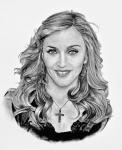 portret_kresba_naobjednavku_Madonna-20180126-Radek_Zdrazil