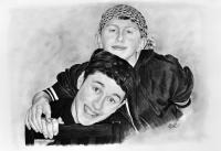 portret_kresba_sourozencu_naobjednavku_kresleni_realisticke-RadekZdrazil-20180109