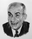 Louis_de_Funes-kresbanaprani-portret-obraz-nazakazku-kresby-art-realisticka-A3-RadekZdrazil