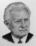 Ludvik_Svoboda-kresbanaprani-portret-obraz-nazakazku-kresby-art-realisticka-A3-RadekZdrazil