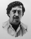 Pablo_Escobar-kresbanaprani-portret-obraz-nazakazku-kresby-art-realisticka-A3-RadekZdrazil