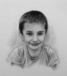 kresba-naprani-art-uhlem-kluk-dite-zakazka-radekzdrazil-20190109