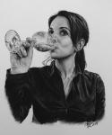 kresba-naprani-portret-art-uhlem-divka-sesklenici-zakazka-radekzdrazil-20190116