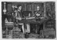 kresbanaprani-portret-obraz-darwin-fitzroy-nazakazku-kresby-art-realisticka-RadekZdrazil-20190227