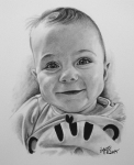 kresbanaprani-portret-obraz-dite-nazakazku-kresba-kresleni-art-realisticka-tuzka-uhel-A4-RadekZdrazil-20190731