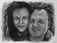 kresbanaprani-portret-obraz-nazakazku-dvojice-kresby-art-realisticka-RadekZdrazil-20190425