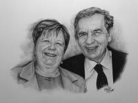 kresbanaprani-portret-obraz-nazakazku-dvojice-kresby-art-realisticka-RadekZdrazil-20190515