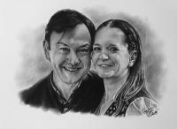 kresbanaprani-portret-obraz-nazakazku-dvojice-kresby-art-realisticka-RadekZdrazil-20190815