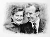kresbanaprani-portret-obraz-nazakazku-dvojice-kresby-art-realisticka-RadekZdrazil-20190826