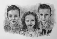 kresbanaprani-portret-obraz-nazakazku-kresby-art-realisticka-A2-deti-RadekZdrazil-20190711