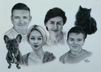 kresbanaprani-portret-obraz-nazakazku-kresby-art-realisticka-A2-rodina-RadekZdrazil-20190621