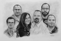 kresbanaprani-portret-obraz-nazakazku-kresby-art-realisticka-skupinovyportret-A1-RadekZdrazil-20191113