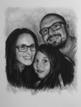 kresbanaprani-portret-obraz-nazakazku-kresby-art-realisticka-trojice-A3-autor-RadekZdrazil-20191202