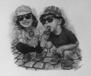 kresbanaprani-portret-obraz-nazakazku-kresby-kresleni-art-realisticka-deti-A3-RadekZdrazil-20191211