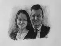 kresbanaprani-portret-obraz-nazakazku-kresby-kresleni-art-realisticka-dvojicei-A2-RadekZdrazil-20191212