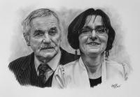 1_kresbanaprani-kresleny-portret-dvojice-nazakazku-kresba-kresleni-art-realisticka-tuzka-uhel-A2-RadekZdrazil-20200714
