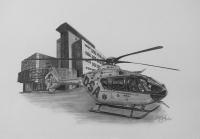 kresbanaprani-krajina-obraz-nazakazku-kresby-kresleni-art-realisticka-tuzka-uhel-A3-RadekZdrazil-20200120