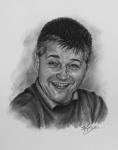 kresbanaprani-kresleny-portret-deda-nazakazku-kresba-kresleni-art-realisticka-tuzka-uhel-A4-RadekZdrazil-20200612